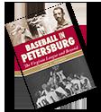 baseball_in_petersburg