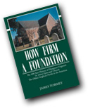 How_Firm_Front-cover_web