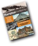 hampton_cover_web