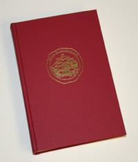 Ptg Book_IMG_9389_lr
